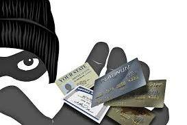 Identity Theft, Fraud & Scams: How to keep yourself safe