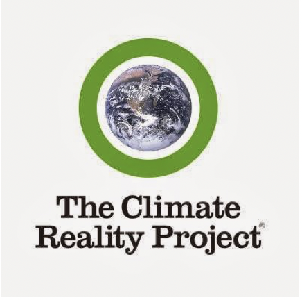 Chicago Chapter Event: Climate Change and What You Can Do
