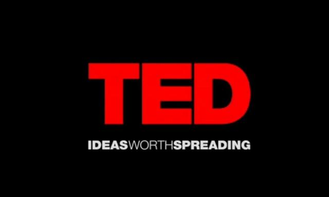 DC Chapter Ted Talk Tuesday -