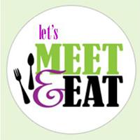 Meet and Eat August