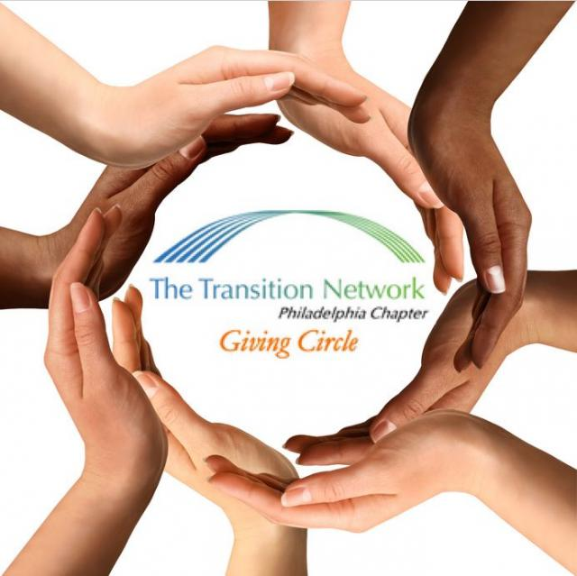 Philadelphia Chapter Event: TTN Giving Circle Kick-Off Event