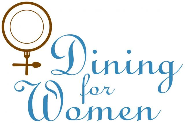 Washington DC Chapter Event: Dining for Women