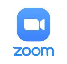 Long Island Chapter Event: Zoom Workshop