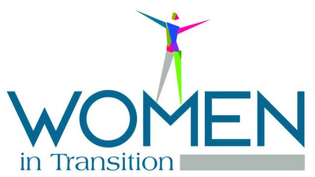 Santa Fe Event: Women in Transition Virtual Workshop in Two Parts