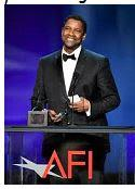 Long Island Chapter Event: The Lifetime Achievements Of Denzel Washington