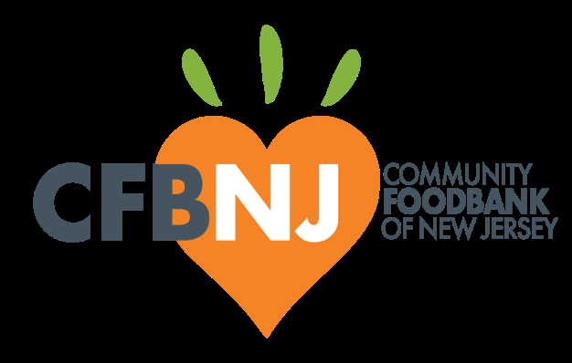 Disaster Relief Volunteer Day at Community Food Bank of NJ