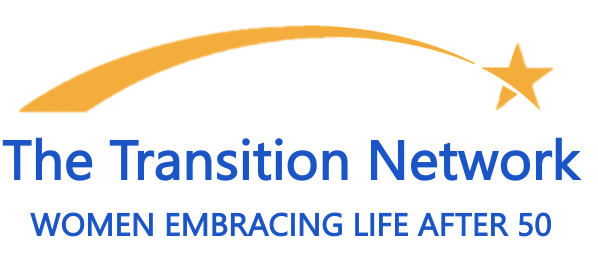 The Transition Network